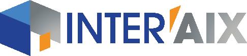 INTER'AIX